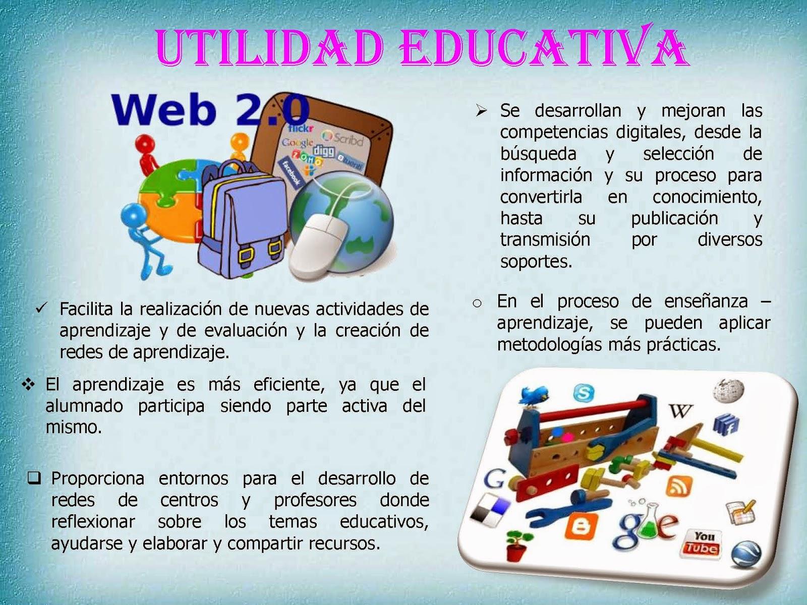 herramientas-web-2-0-mayerly-paez_pc3a1gina_4.jpg